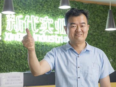 一台jiguang切割机设备祕hi?ㄘ璳ankan这家企业怎样快速占领市场!